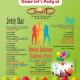 Grand Hotel Easter-Fliers