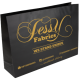 Jessy Fabrics