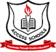 Access Group Of Schools logo